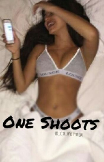 One Shoots (Magcon And More)