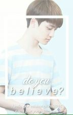 Do You Believe? (KaiSoo) by MishaCollins2015