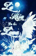 Hija de la LUNA. (Ciel x Tu) by pynder