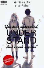 Understand by vthrmlnd