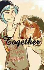 Together by -Wanna-Be-