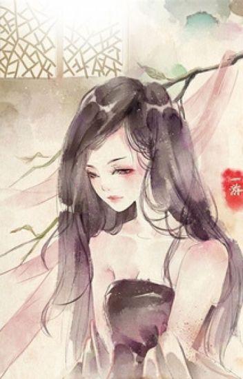 [Cổ đại - Thận] Hoàng huynh - Thi Lưu Ly