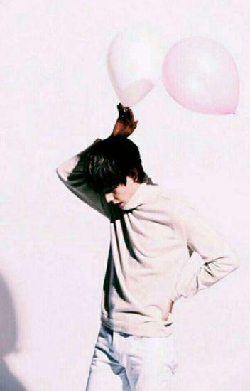 Alone |Kim Taehyung & Bts