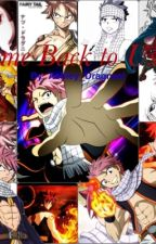 Come Back to Us... (Natsu x Reader Fanfic) {SEQUEL TO: Dragon Slayer Siblings!?} by Hiyo-Hiyorin-san