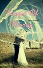 Target Of Marry ( New Account ) by cewekberkacamata