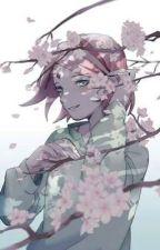 (Sasusaku) Onee- chan! Tôi yêu chị! by HarunoSaku