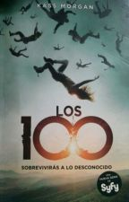 Los 100 by Pattyb2010