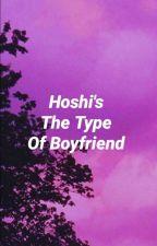 Hoshi's The Type Of Boyfriend | Italian Traslation | by ImSugasSwag