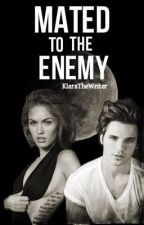 Mated To The Enemy by KiaraIsStylesx