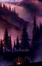 The Darkside by Destielchen