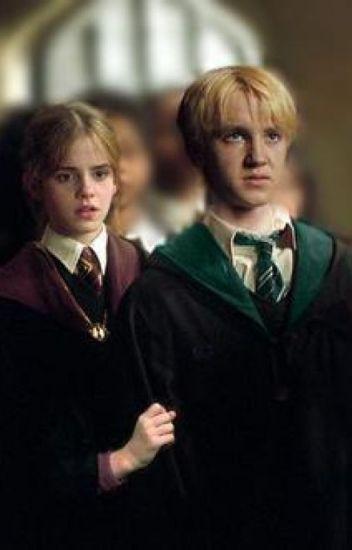 Et si? _dramione