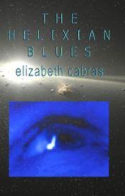 The Helixian Blues by jireh337