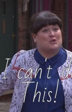 I can't do this!- HOLLYOAKS fan fiction by hollyoaksx