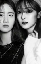 Đen Trắng ( Cover Yoonsic ) by nuyoonsic