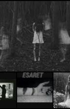 Esaret by Beyzakebl