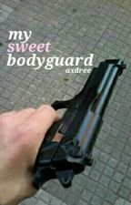 My Sweet Bodyguard | greyson chance by axdree