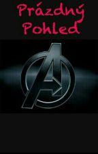 Prázdný Pohled (Avengers) /probíhá korekce/ by Kapeda