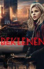 BEKLENEN by YalknKeser
