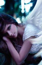 Guardian Angel by Ani306
