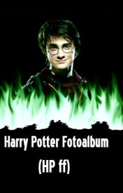 Harry Potter Fotoalbum (HP ff) by MagicGirl110