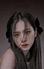 short hair ✧ pjm by seolakr