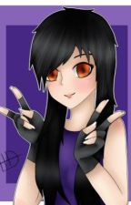 Theme songs for characters from MCD by Aphmau by Ella_GDogg