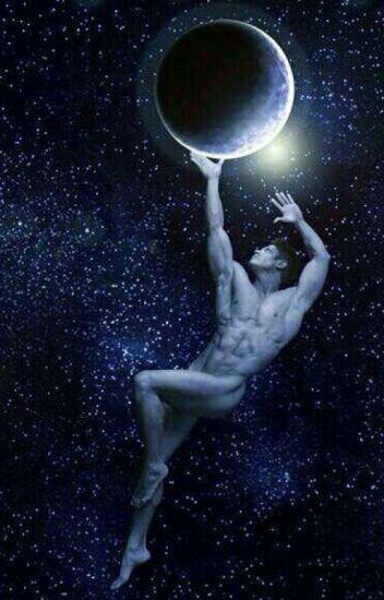 Złodziej Księżyca - Zimna fuzja ( Remont, Remont )