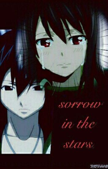Sorrow In The Stars