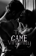 The Virginity Game ! by graceagaer