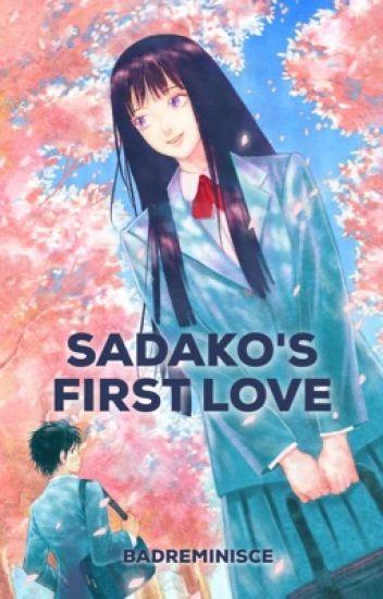 Sadako's First Love