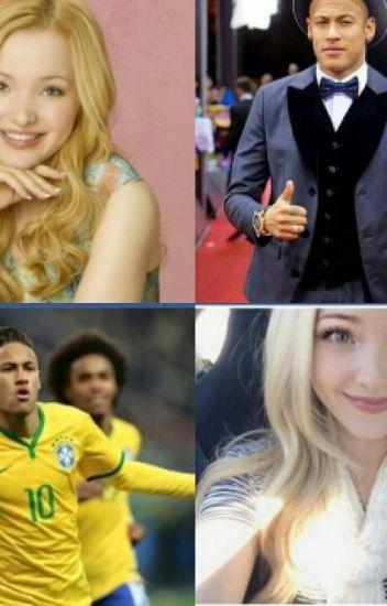 De Padre A Novio (Neymar Jr) *EDITANDO*