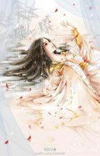 """[Truyện ngắn] + [Đoản văn] của """"soái ca"""" Lăng Lam Ca  =)) by LangLamCa"""