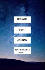 Dreams for Johnny by Hibibis
