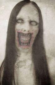 Đọc Truyện Mẹo Nhỏ Rùng Rợn (kinh dị) - Jeff_Psycho_The_Killer