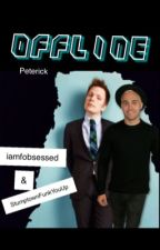 Offline [Peterick] by iamfobsessed