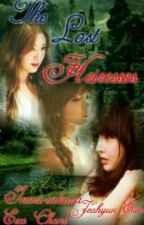 The Lost Heiresses by KyeoptangMangkukulam