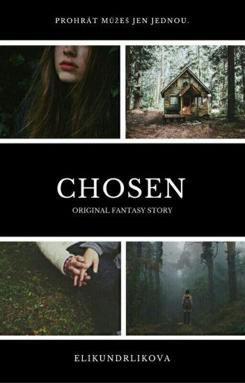 Chosen ✅