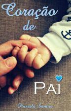 Coração de Pai by Pribem