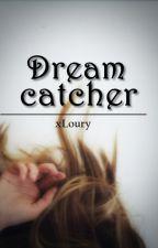 Dreamcatcher by xLoury