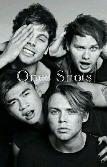 Ones Shots