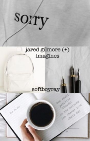 Jared Gilmore (+)  Imagines