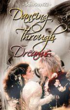 Labyrinth: Dancing Through Dreams by SasySays22