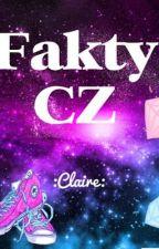 Fakty CZ by claireblond
