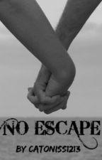 No Escape by the_dark_soul_1213
