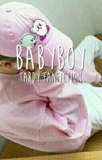 Babyboy × Tardy by sweaterishweather