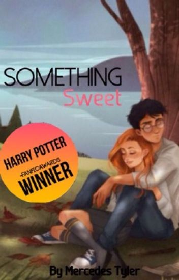 Something Sweet (Hinny Fanfiction)