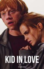 OS Romione by Liebe_Grace