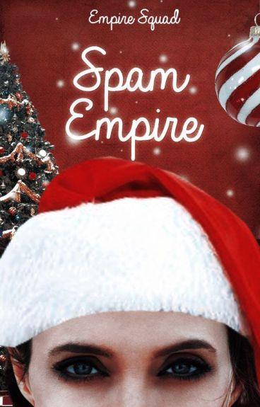 Spam Empire