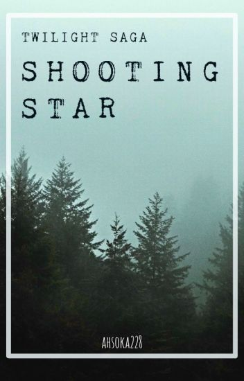 Twilight Saga: Shooting Star (Discontinued)
