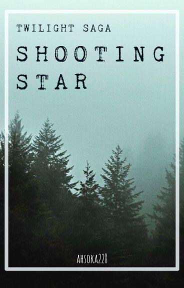Twilight Saga: Shooting Star (Discontinued)